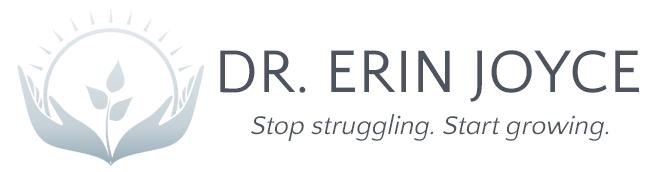 Dr. Erin Joyce